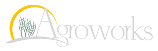 Agroworks Oilfield Reclamation logo