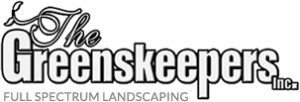 Greenskeepers Inc logo