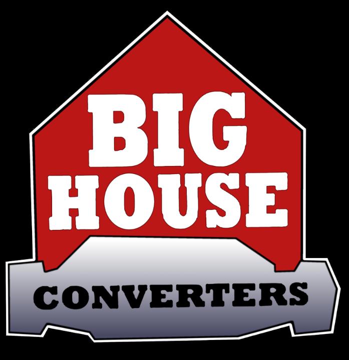 Big House Converters Ltd logo
