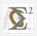 SIGMA Risk Management Inc logo