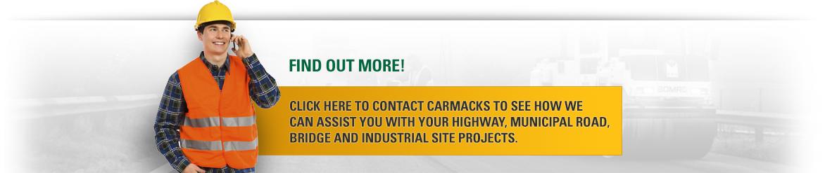 Carmacks Enterprises Ltd logo
