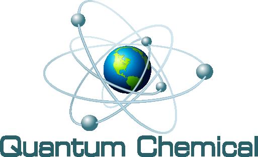 Quantum Technical Services Ltd logo
