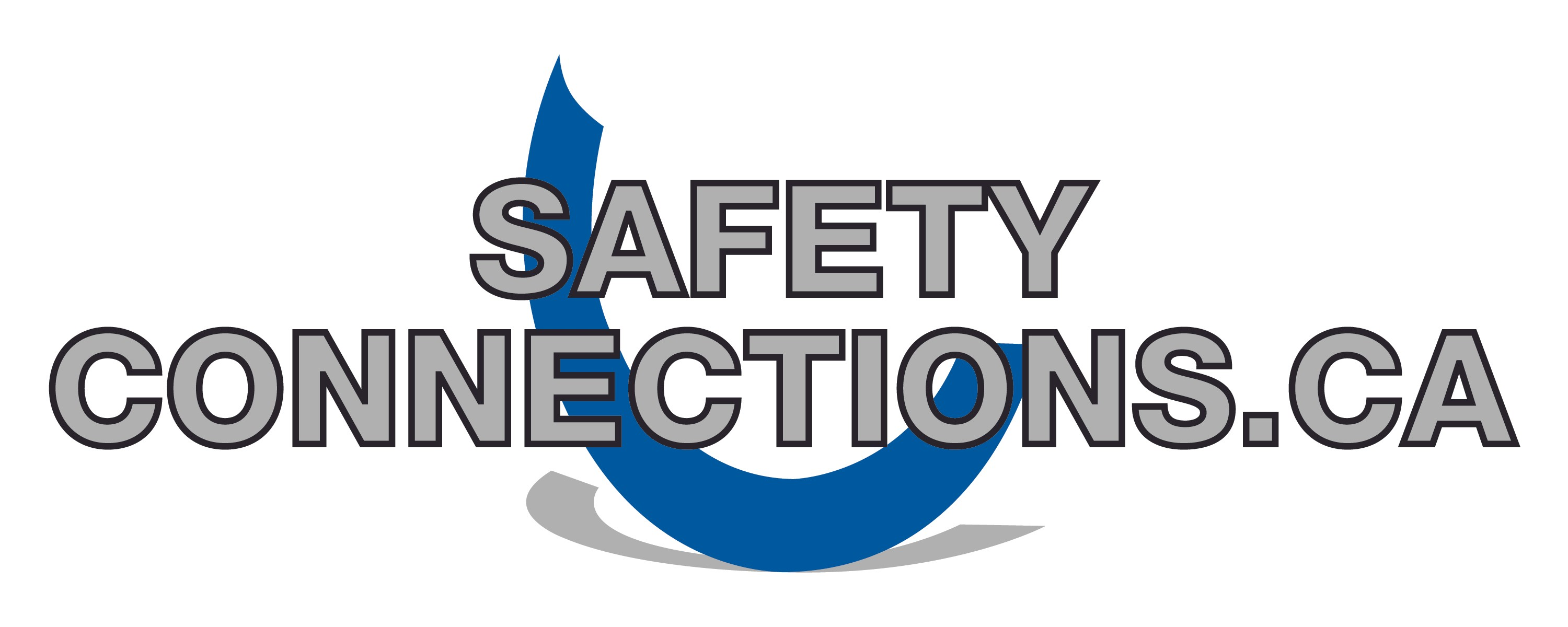 Connections Career & Safety Services Ltd logo
