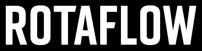 Rotaflow Controls Inc logo