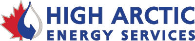 High Arctic Energy Services Inc logo