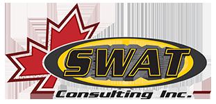 SWAT Consulting Inc logo