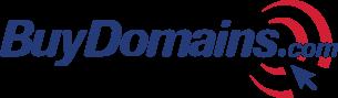 Global Logistics Management Inc logo