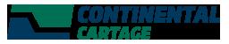 Continental Cartage Inc logo