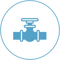Armour Valve Ltd logo