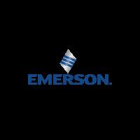 Emerson Instrument & Valve Services logo