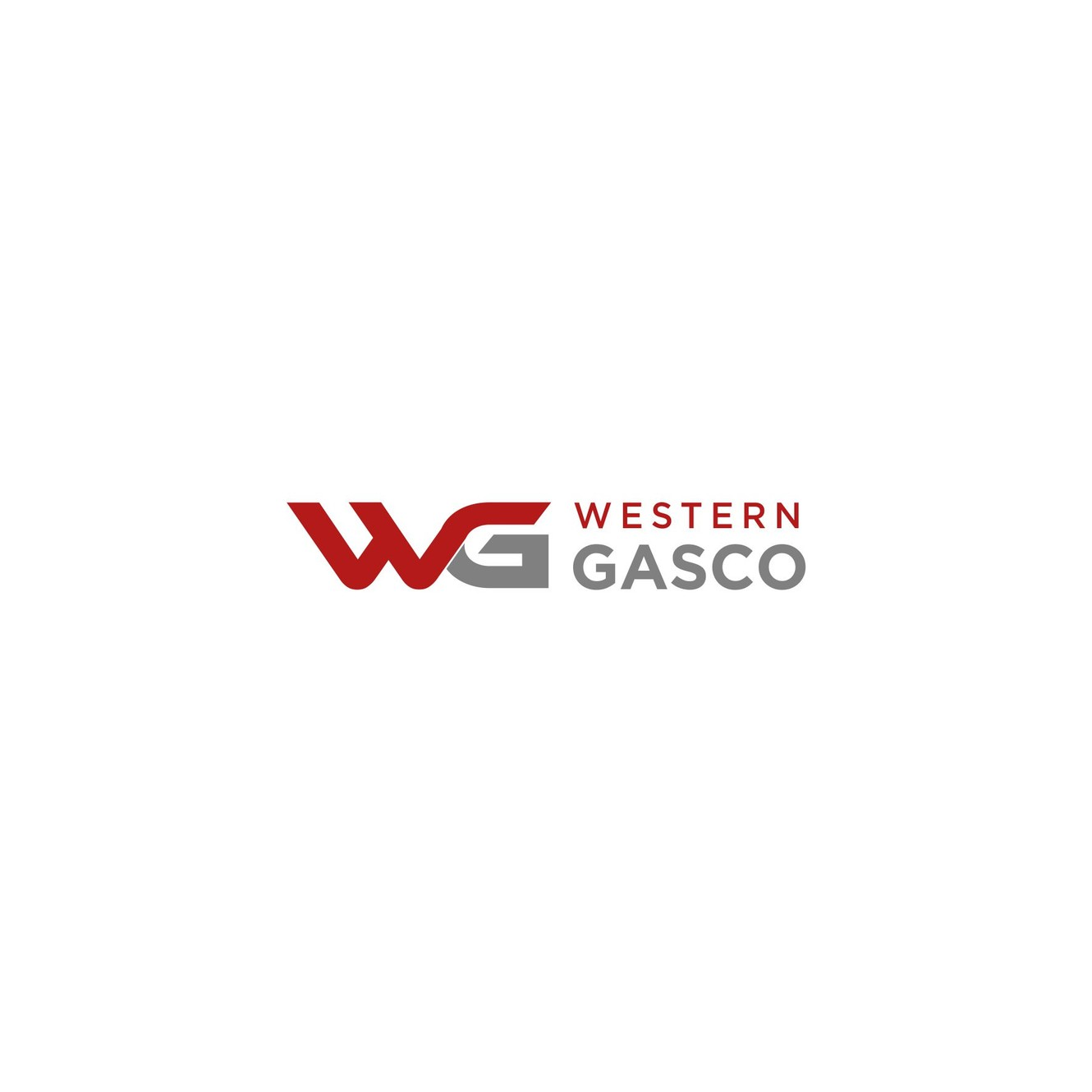 Western Gasco Cylinders Ltd logo