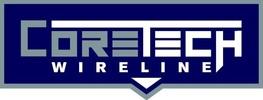 Core-Tech Wireline LLC logo