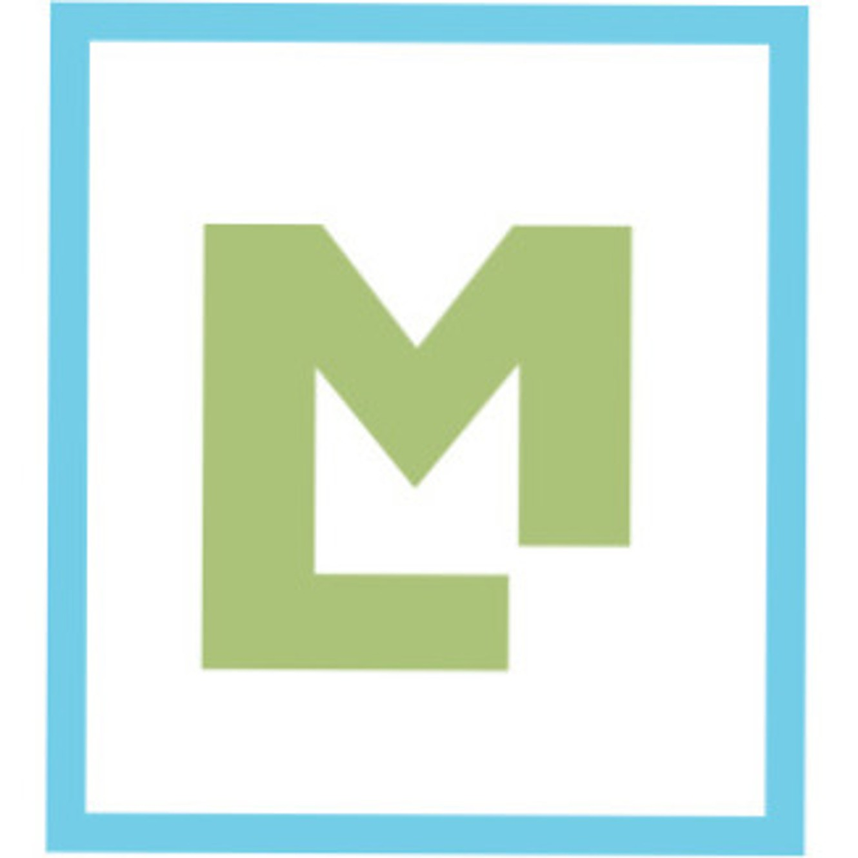 Liquids Matter Inc logo