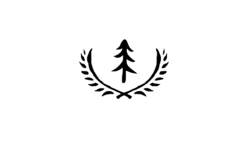 Parkland Brush Co Ltd logo
