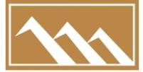 Cornerstone Natural Resources LLC logo