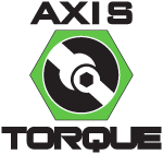 Axis Torque Ltd logo