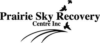 Prairie Sky Recovery Centre Inc logo