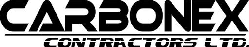 Carbonex Contractors Ltd logo