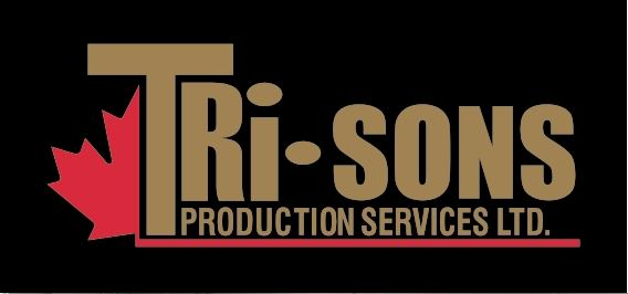 Trisons Production Services logo