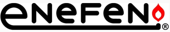 ENEFEN Energy Efficiency Engineering Ltd. logo