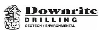 Downrite Drilling Ltd logo