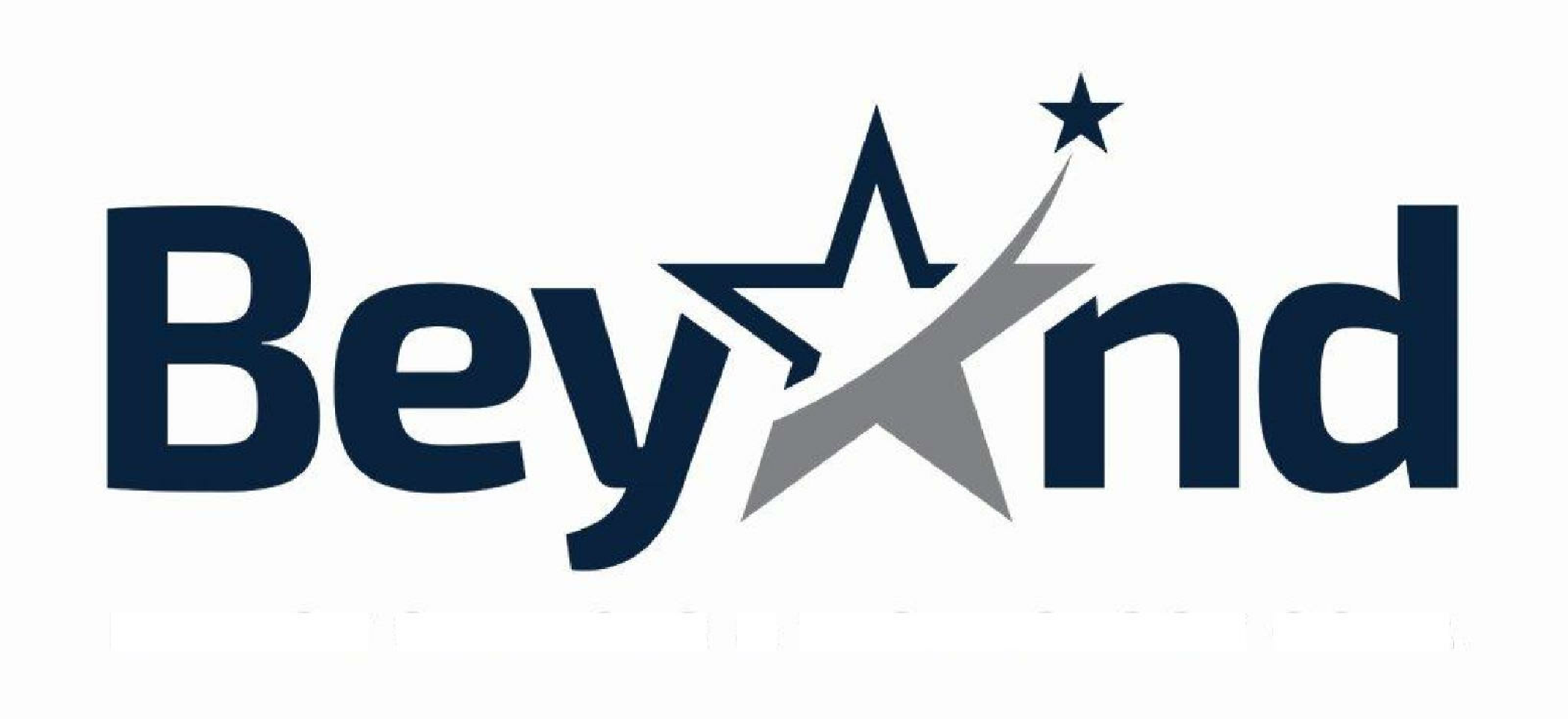 Beyond Energy Services & Technology Corp logo