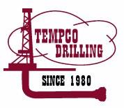 Tempco Drilling Company Inc logo