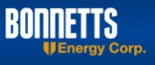 Bonnett's Energy Services Ltd logo