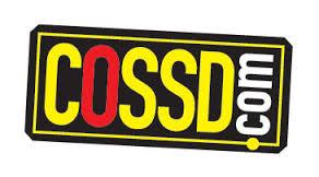 Terroco Oilfield Services logo