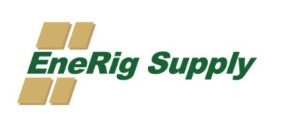 EneRig Supply logo
