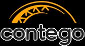 Contego Group logo
