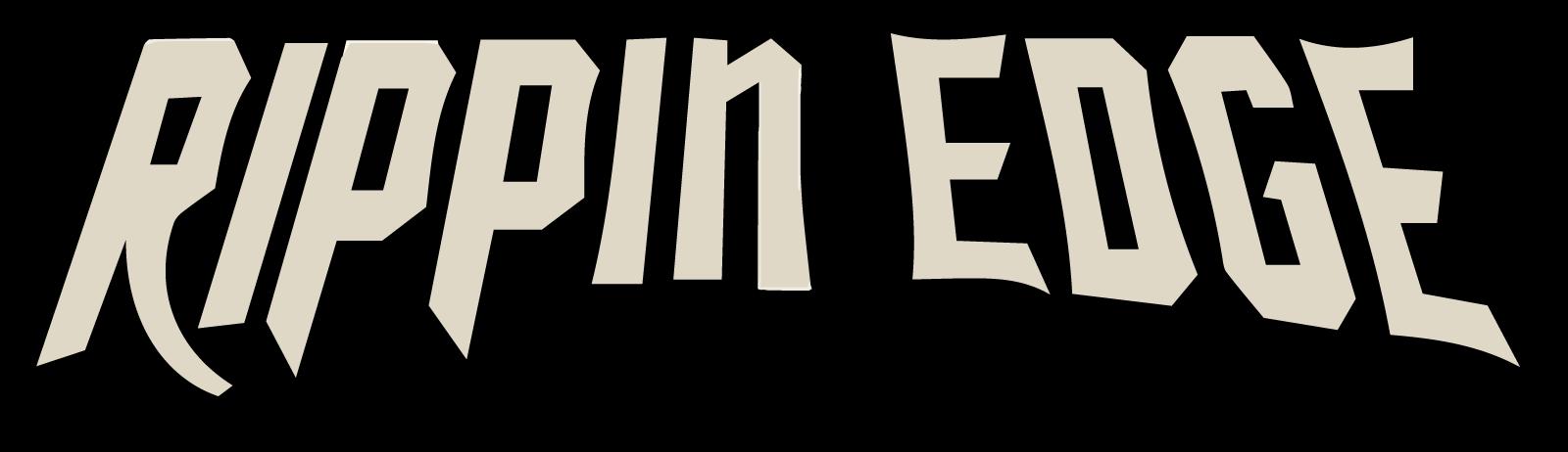 Rippin Edge Hydrovac Services Inc. logo