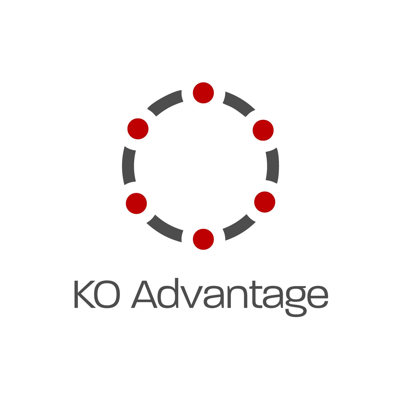 KO Advantage Group Ltd. logo