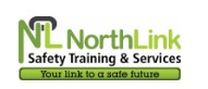 NorthLink Safety Training and Services logo