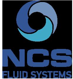 NCS Fluid Handling Systems Inc logo