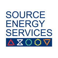 Source Energy Services logo