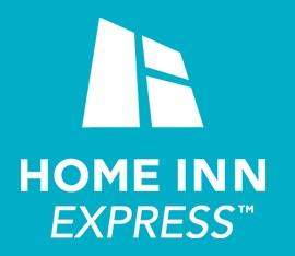 Home Inn Express Medicine Hat logo