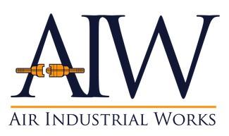Air Industrial Works logo