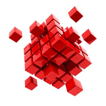 NeuroStrategy Inc. logo