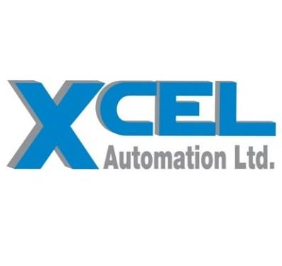 Xcel Automation Ltd logo