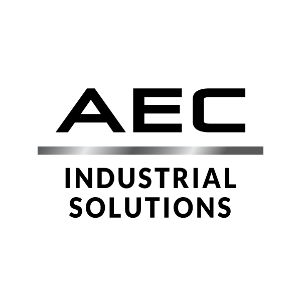 AEC Industrial Solutions Ltd logo