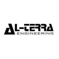 Al-Terra Engineering Ltd logo