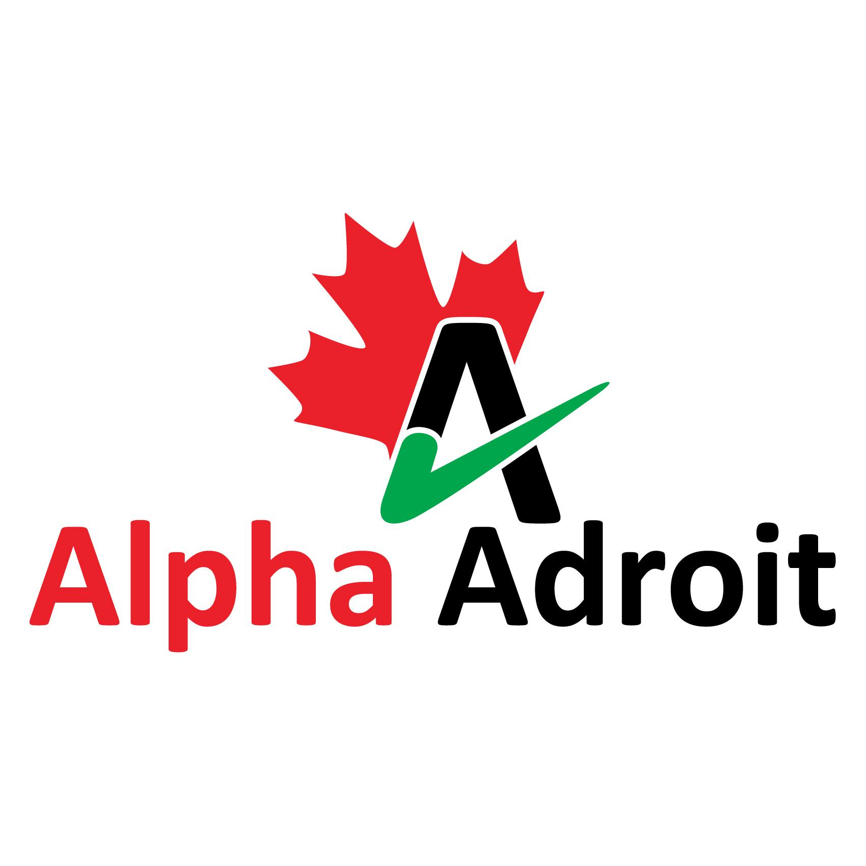 Photo uploaded by Alpha Adroit Engineering Ltd