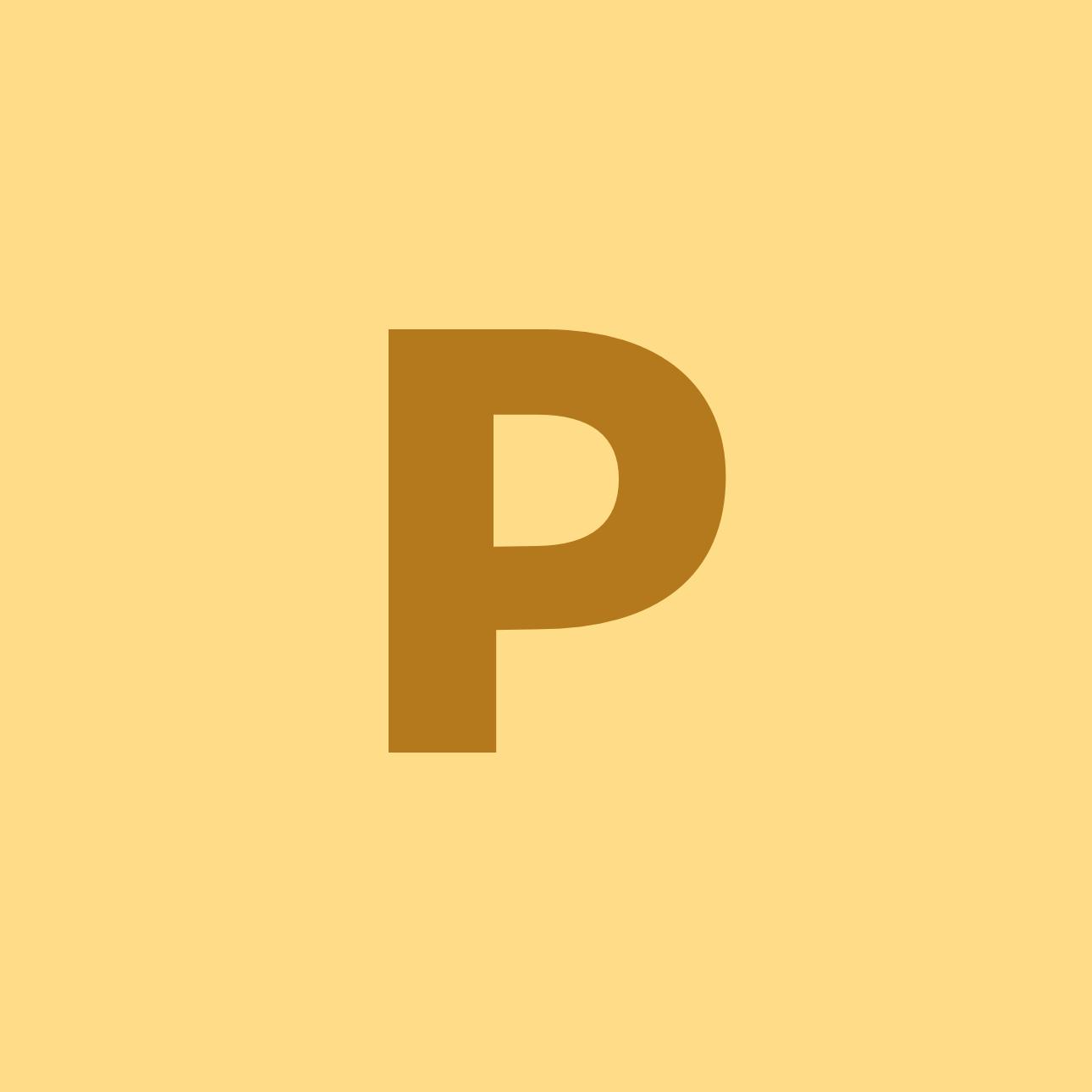 Patrik's Water Hauling Ltd logo