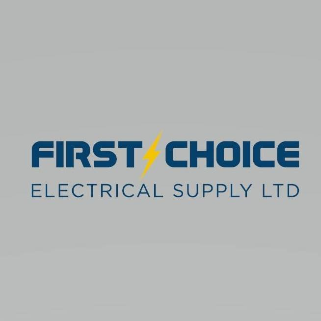 First Choice Electrical Supply Ltd logo