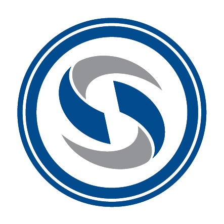 Spartan Controls Ltd logo