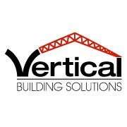Vertical Building Solutions logo