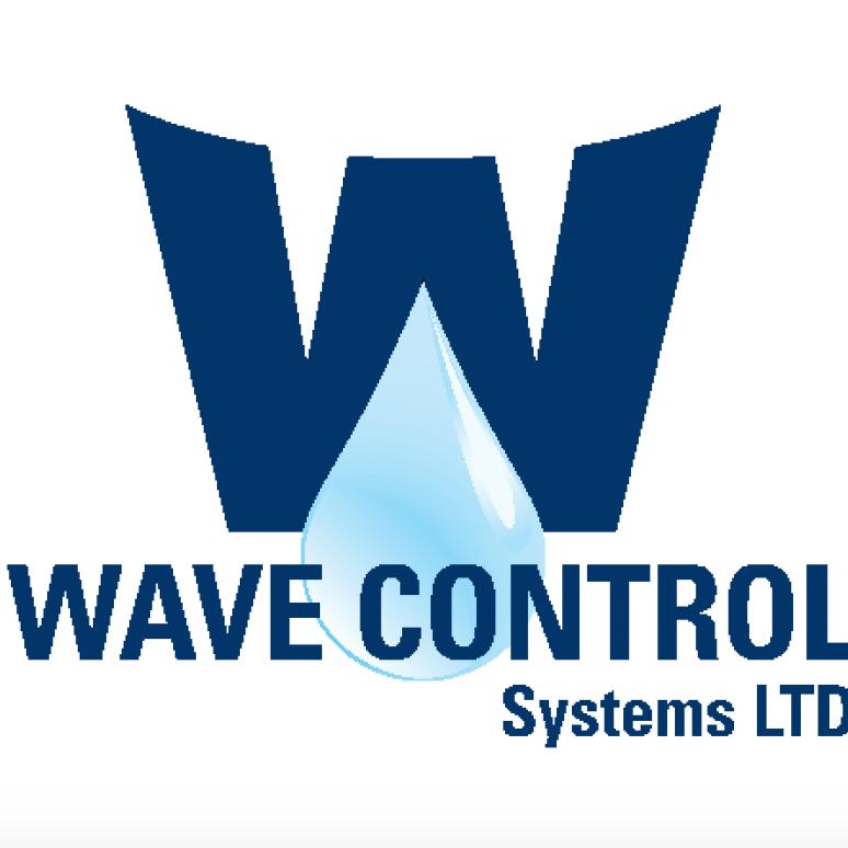 Wave Control Systems Ltd logo