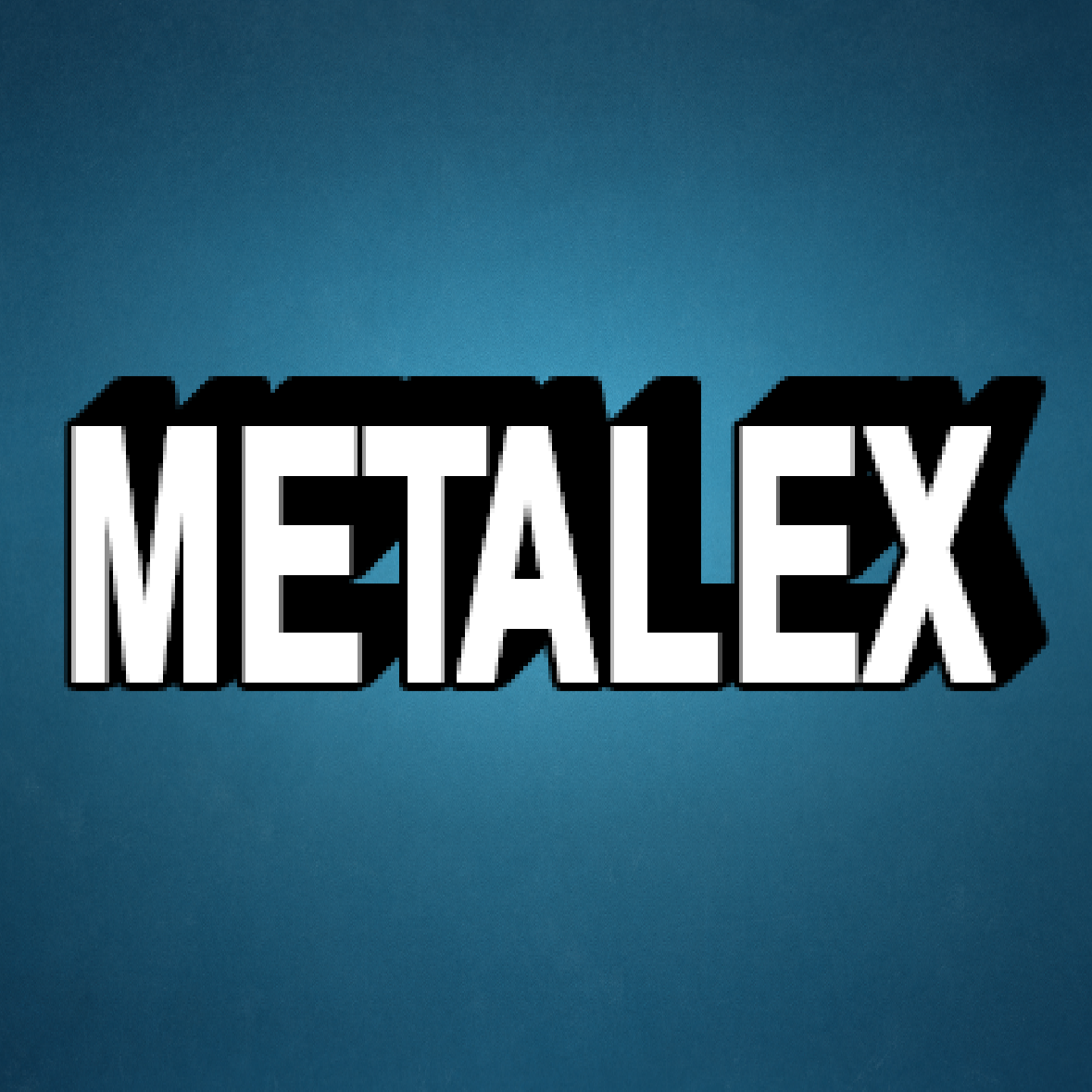 Metalex Metal Buildings Inc logo