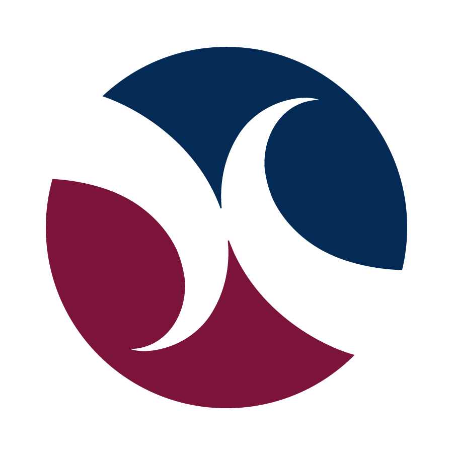 Sunwest Aviation logo